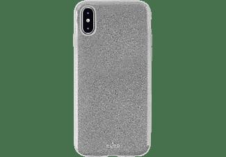pixelboxx-mss-76528905