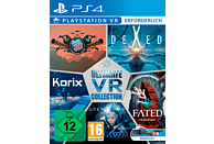 Ultimate VR Collection [PlayStation 4]