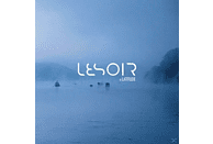 Lesoir - Latitude [CD]