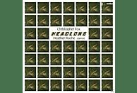 Heather Roche - Headlong [CD]