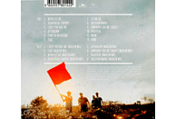 Sunrise Avenue - Heartbreak Century (Ltd. Deluxe Edt.) [CD]