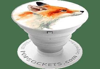 pixelboxx-mss-76534935