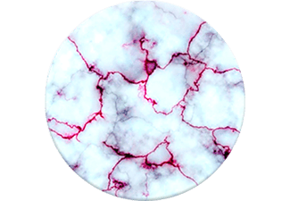 POPSOCKETS BLOOD MARBLE Phone Grip & Stand, mehrfarbig