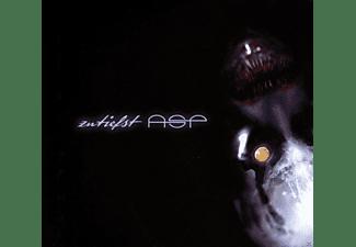 ASP - Zutiefst (Lim.2CD Earbook Edition)  - (CD)