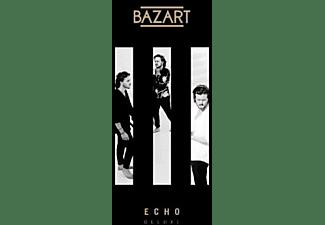 Bazart - Echo