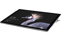 MICROSOFT Surface Pro Intel® Core™ i5, 128 GB SSD, 4 GB RAM, Windows 10 Professional