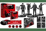 Hämatom - Bestie der Freiheit (Limited Fan Box) [CD + Merchandising]