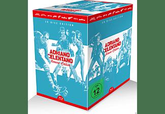 Adriano Celentano Azzurro-Edition Blu-ray