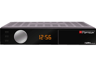 pixelboxx-mss-76539097