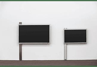 WISSMANN Solution ART128-0-L TV-Halterung