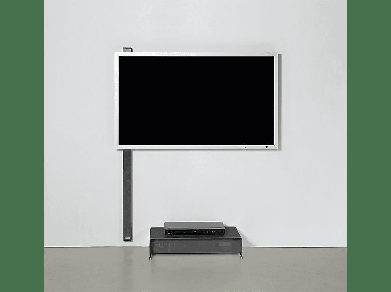 WISSMANN Solution ART121-2 TV-Halter