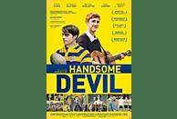Handsome Devil [DVD]