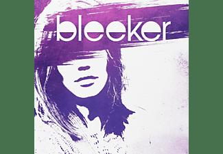 Bleeker - Bleeker  - (Vinyl)