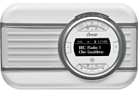 VQ Christie, Radio