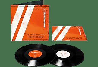 Rammstein - Reise,Reise  - (Vinyl)
