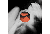 Metavari - Symmetri (Ltd.Colored Edition) [LP + Download]