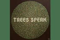 Trees Speak - Trees Speak [Vinyl]