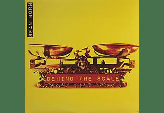 Sean Born - Behind The Scale  - (Vinyl)
