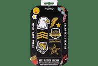 PURO Patch Mania Sticker