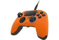 NACON Revolution Pro Controller, Orange