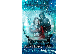 S. Jae-Jones - Alvilági dal