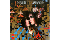 Siouxsie and the Banshees - A Kiss In The Dreamhouse (Vinyl) [Vinyl]