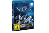 Unsere Wildnis [Blu-ray]