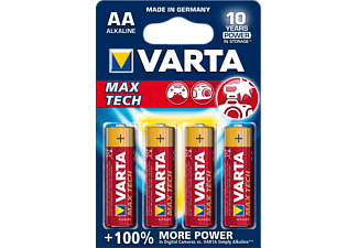 VARTA Max Power -