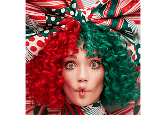 Sia - Everyday is Christmas | CD