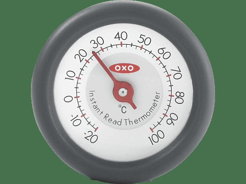 OXO 11177400MLNYK Koch-Thermometer
