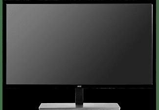 pixelboxx-mss-76552769