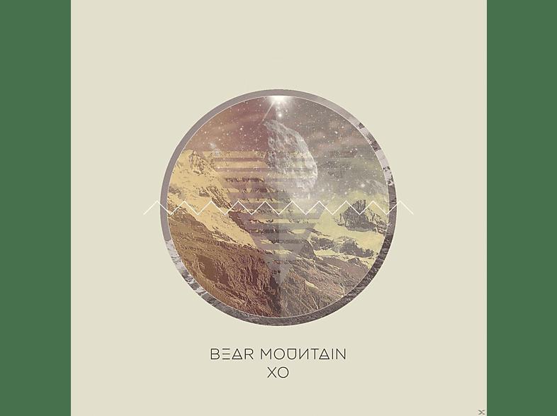 Bear Mountain - XO [Vinyl]