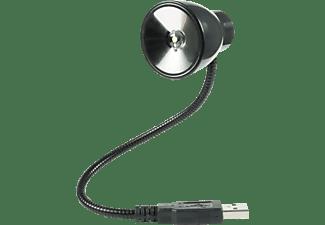 SPEEDLINK SL-600601-LED, LED-Beleuchtungsmittel