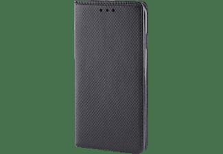 AGM 26960, Bookcover, Motorola , Moto G5s, Schwarz