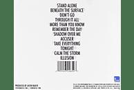 Spoken - Illusion [CD]