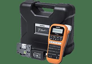 pixelboxx-mss-76561266