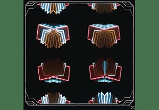 pixelboxx-mss-76563884