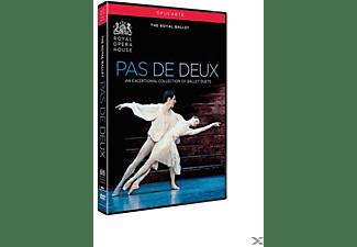 pixelboxx-mss-76563930