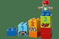 LEGO DUPLO Große Steinebox (10572) Bausatz