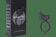 BSWISH BCHARMED MIT ZUSATZ-STIMMULATION Penisring