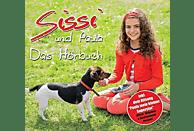 Sissi - Sissi und Paula - (CD)