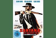 Sartana - Bete um deinen Tod [Blu-ray]