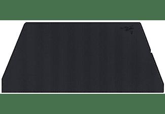 Alfombrilla de ratón - Razer Goliathus Mobile Stealth Edition, Negro