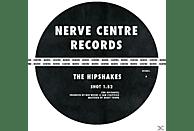 The Hipshakes - shot / samba [Vinyl]