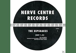 The Hipshakes - shot / samba  - (Vinyl)