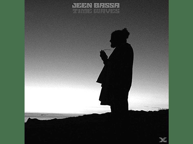 Jeen Bassa - Time Waves [Vinyl]