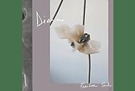 Wynter Gordon - Familiar Touch [Vinyl]