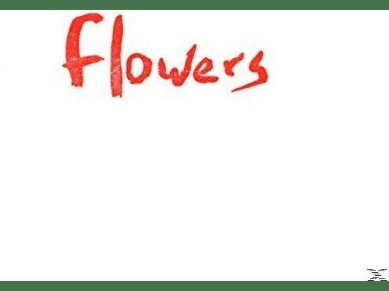 Flowers - say 123 [Vinyl]