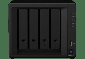 pixelboxx-mss-76571809