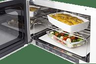 CASO MCG30 Ceramic Chef Mikrowelle (900 Watt)